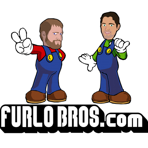 Furlo Bros Tech Podcast (Show Cuts)