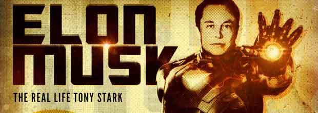 elon-musk-tony-stark