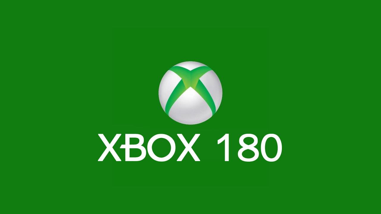xbox-180
