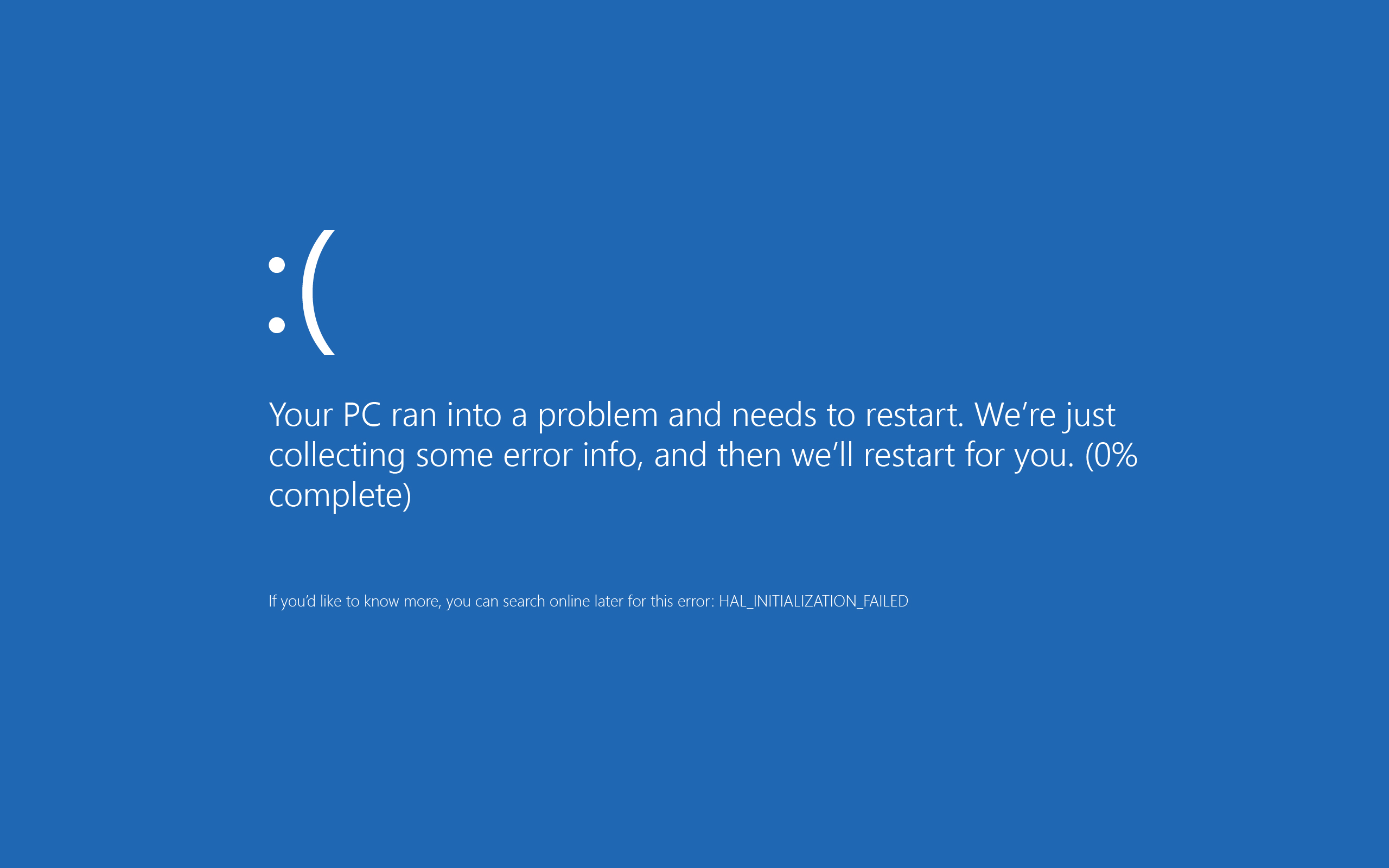 windows-8-blue-screen-of-death