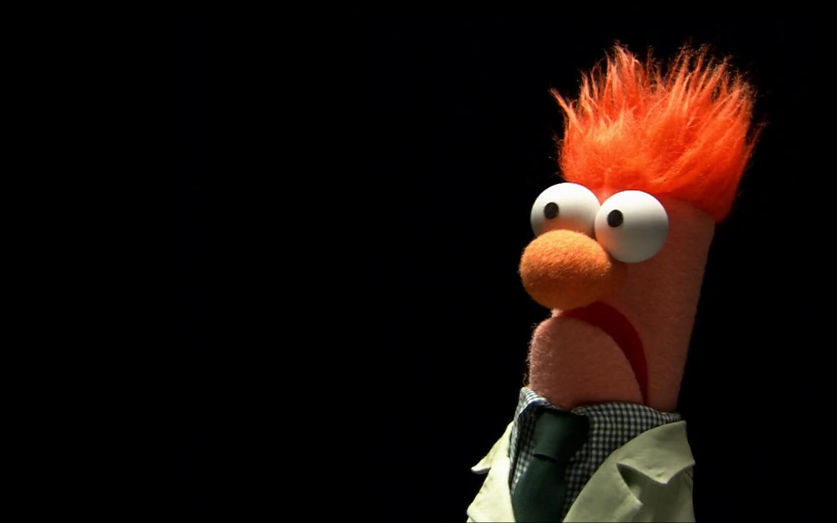 surprised-beaker