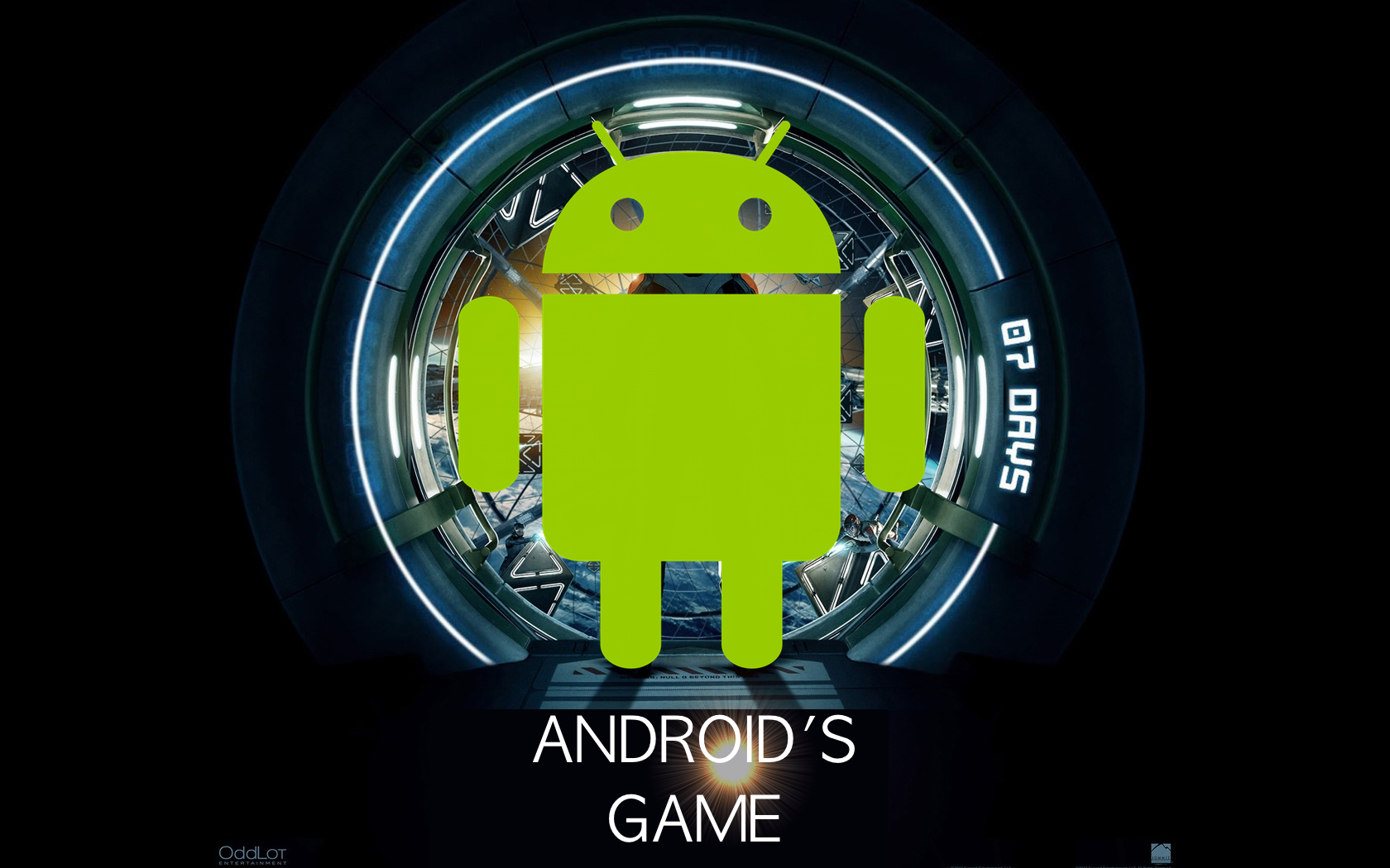androids-game