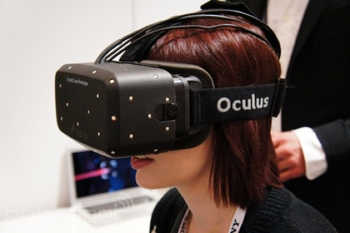 oculus-rift-at-ces-2014