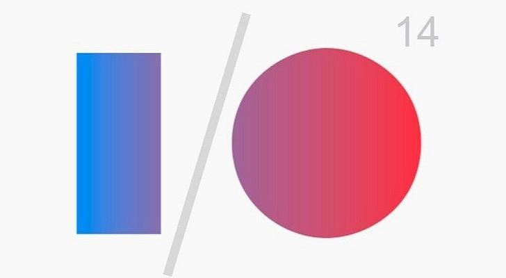 Google-I-O-2014