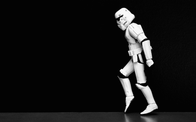 Star-Wars-Moonwalk