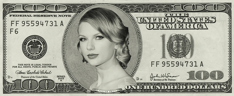 taylor-swift-money-makers