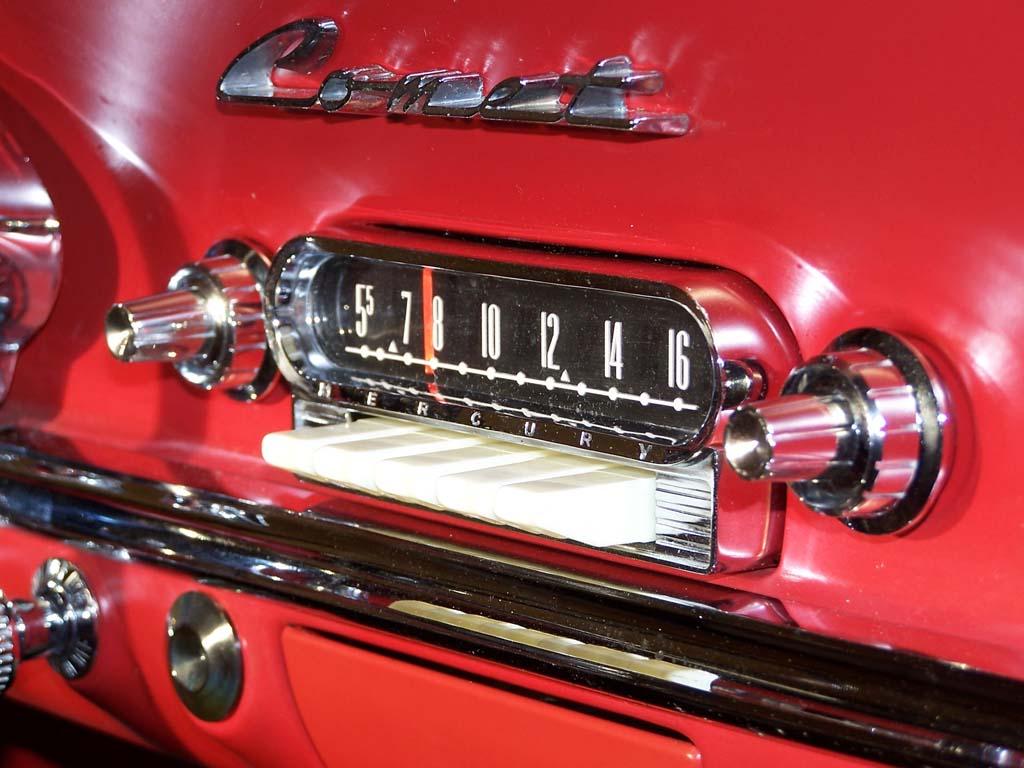 1962-radio