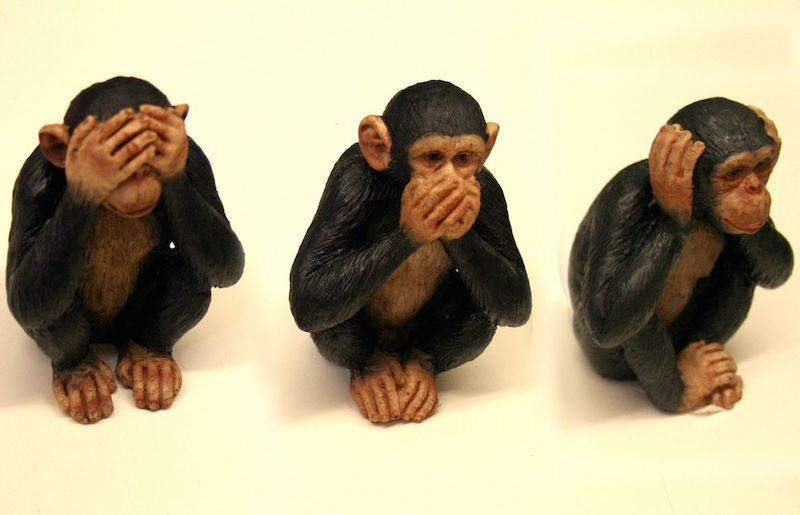 Monkeys-hear-no-evil_see-no-evil_speak-no-evil