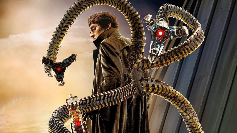 Teslas-Robot-Snake-Charger
