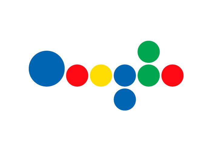 google_circle_logo