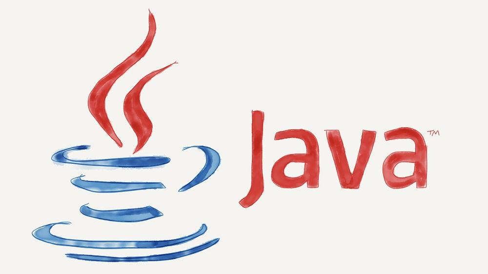 Java APIs