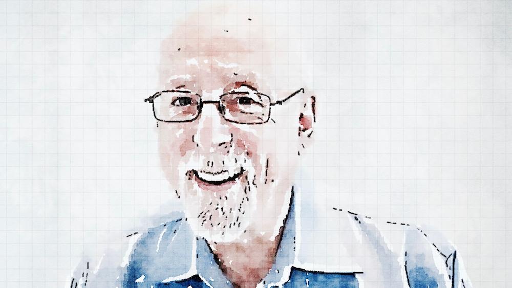 Walt Mossburg Ambient Computing