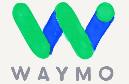 304: Waymo's Over-Engineering of Self-Driving Cars