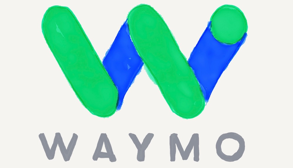 Waymo Over-Engineering